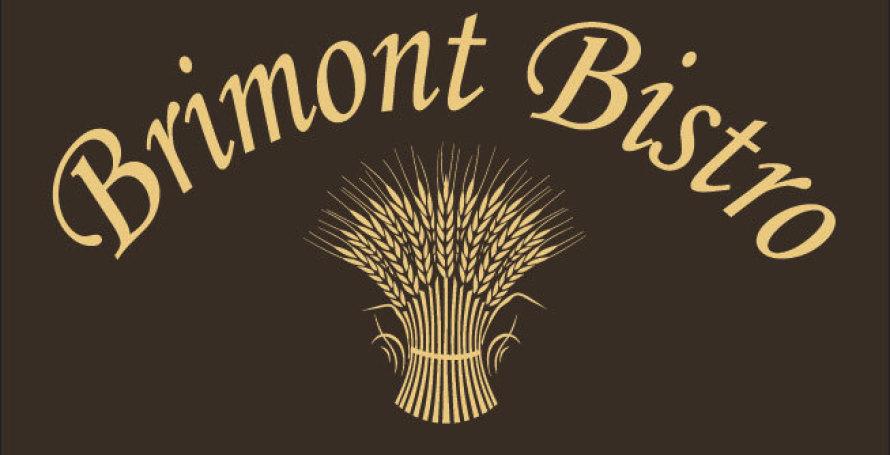 Brimont American Bistro.  Fine American quisine in the Villafe of Webster NY